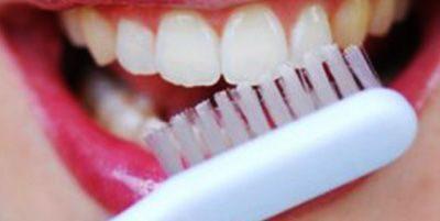 Diş Fırçalama Teknikleri