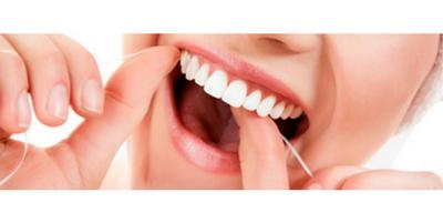 Diş Taşı Temizligi Dişe Zarar Verir mi?