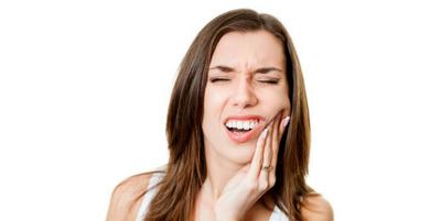 Diş Çekiminden Sonra Yapılması Gerekenler