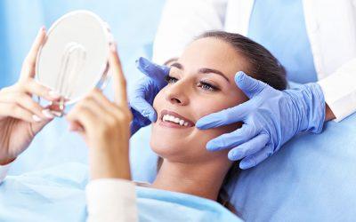 Zirkonyum Diş Çeşitleri Nelerdir? Nasıl Yapılır?