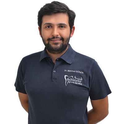 Mehmet Güner